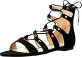Ivanka Trump Women's Callie Gladiator Sandal