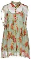 Denim & Supply Ralph Lauren Short dress