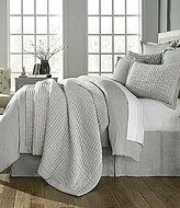 Southern Living Madison Velvet & Linen Quilt Mini Set