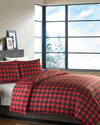 Eddie Bauer Bed Linens Shop The World S Largest Collection Of Fashion Shopstyle Canada