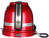 KitchenAid KEK1522 Pro Line® Series Electric Kettle