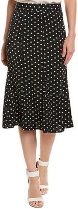 ONEBUYE Skirt
