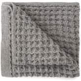 MORIHATA Puchi Puchi Face Towel