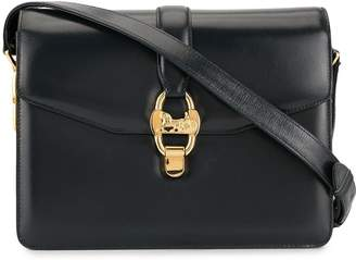 Celine Pre-Owned Horse Carriage shoulder bag