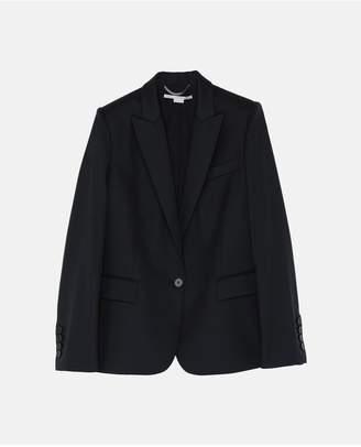 Stella McCartney Iris Jacket