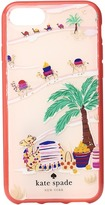 Kate Spade Desert Camels Phone Case for iPhone® 7