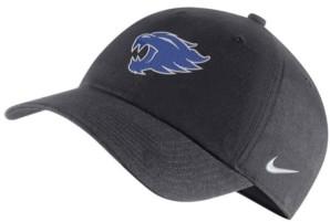 Nike Kentucky Wildcats Core Easy Adjustable Cap