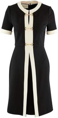Gucci Jersey dress