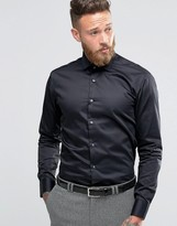 Ted Baker Slim Shirt