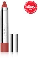 Honest Beauty Truly Kissable Lip Crayon - Sheer - Rose Kiss - Sheer Berry