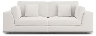 Modloft Perry Two Seat Sofa
