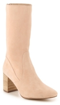 Matisse Babe Boot