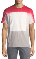 PRPS Graphic Tie-Dye Short-Sleeve T-Shirt