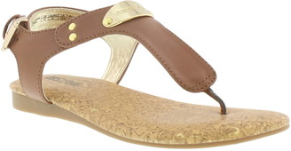 MICHAEL Michael Kors Tilly Jane Sandal