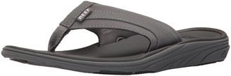 Reef Men's Phoenix Sandal