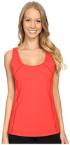 Lole Profile Tank Top