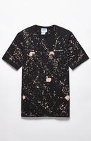 Champion x PacSun Bleach T-Shirt