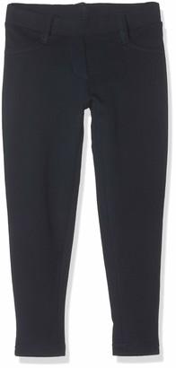 S'Oliver Junior Girl's 54.899.75.0471 Trouser