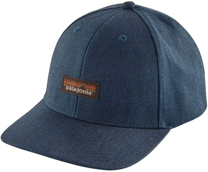 552e35276c0fc Patagonia Gray Men s Hats - ShopStyle