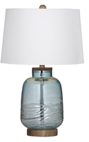 Bassett Mirror Sumner Table Lamp
