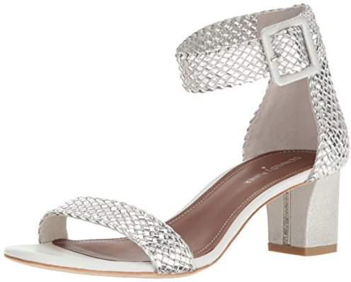 Donald J Pliner Women's Fae Dress Sandal