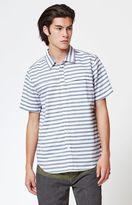 Tavik Shin Short Sleeve Button Up Shirt