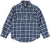 Bonton Shirts - Item 38640005
