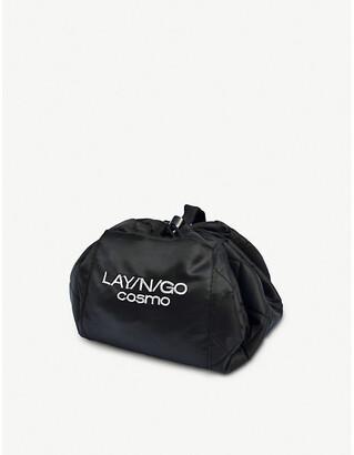 Selfridges Cosmo make-up bag 50.8cm