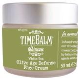 TheBalm Age Defense Olive Face Cream - 1.7 oz