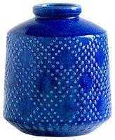 Shiraleah Aishe Decorative Vase