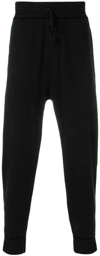 Damir Doma classic track pants
