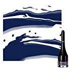 Rimmel ScandalEyes Waterproof Gel Eyeliner, Deep Blue-DeepBlue