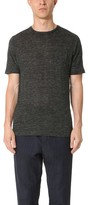 Rag & Bone Owen Pocket Tee