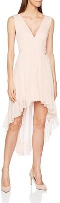 Relish Women's Tiagas Dress