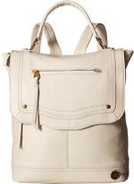The Sak Tahoe Backpack Backpack Bags