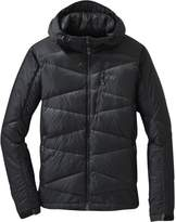 Outdoor Research Diode Hooded Down Jacket - Men's