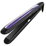 Remington S7710 Professional Style Triple Ion Hair Straightener
