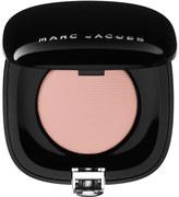 Marc Jacobs Beauty Shameless Bold Blush