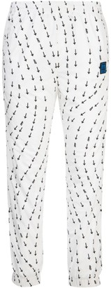 Off-White Allover Arrows Track Pants