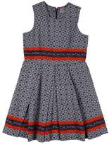 Preen by Thornton Bregazzi Dress