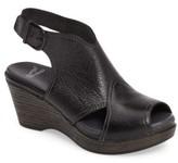 Dansko Women's Vanda Sandal