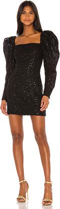 LPA Sasha Dress