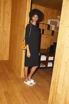 CONTEMPORARY Sweater Dress