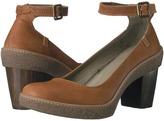 El Naturalista Lichen NF76 Women's Shoes