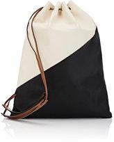 Marni WOMEN'S DRAWSTRING SHOULDER BAG