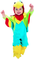 Rubie's Costume Co Parrot Bodysuit Dress-Up Outfit - Infant