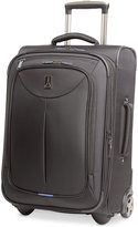 """Travelpro WalkAbout 2 22"""" Rolling Expandable Suitcase (Only at Macy's)"""