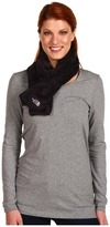 The North Face Denali Thermal Scarf Scarves