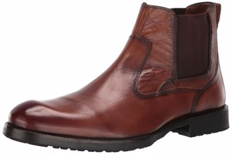 Kenneth Cole Reaction Men's Brewster Boot Chelsea