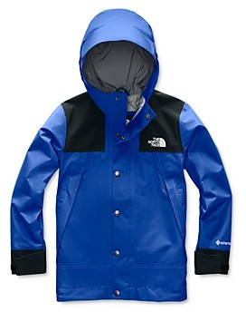 The North Face Unisex Mountain Gore-Tex Jacket - Big Kid